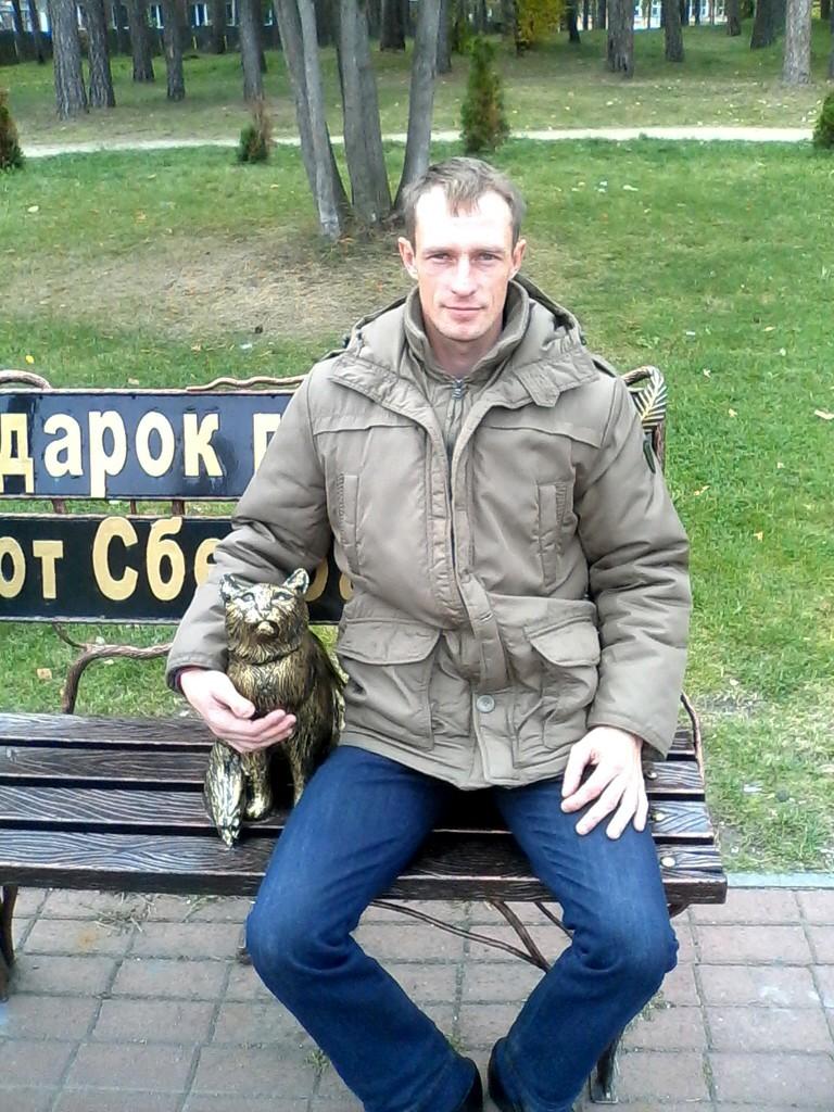 Челябинске в агентство знакомств