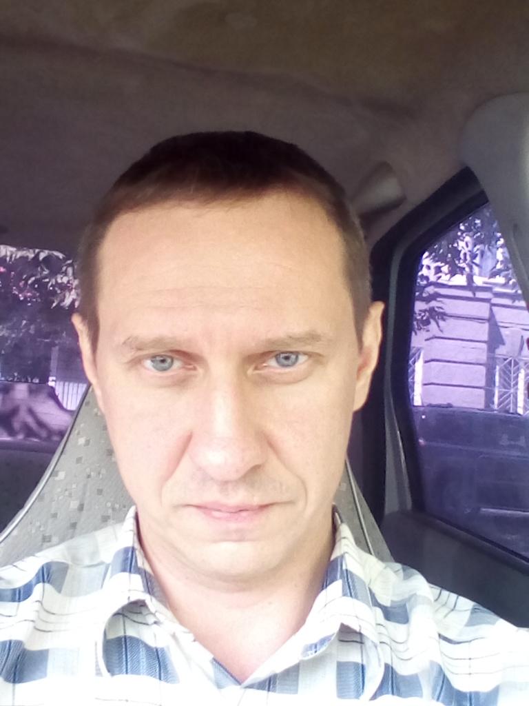 татары челябинска сайт знакомств