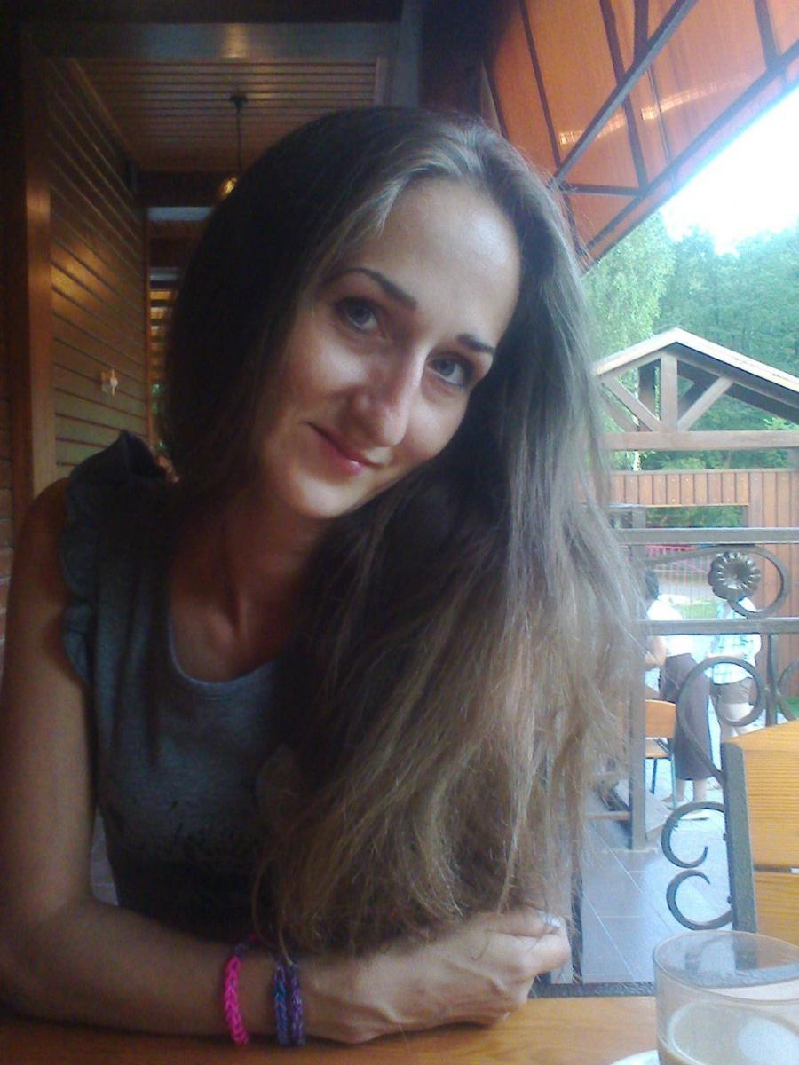 Челябинск знакомства 74 ру знакомства мужчин с полными женщинами
